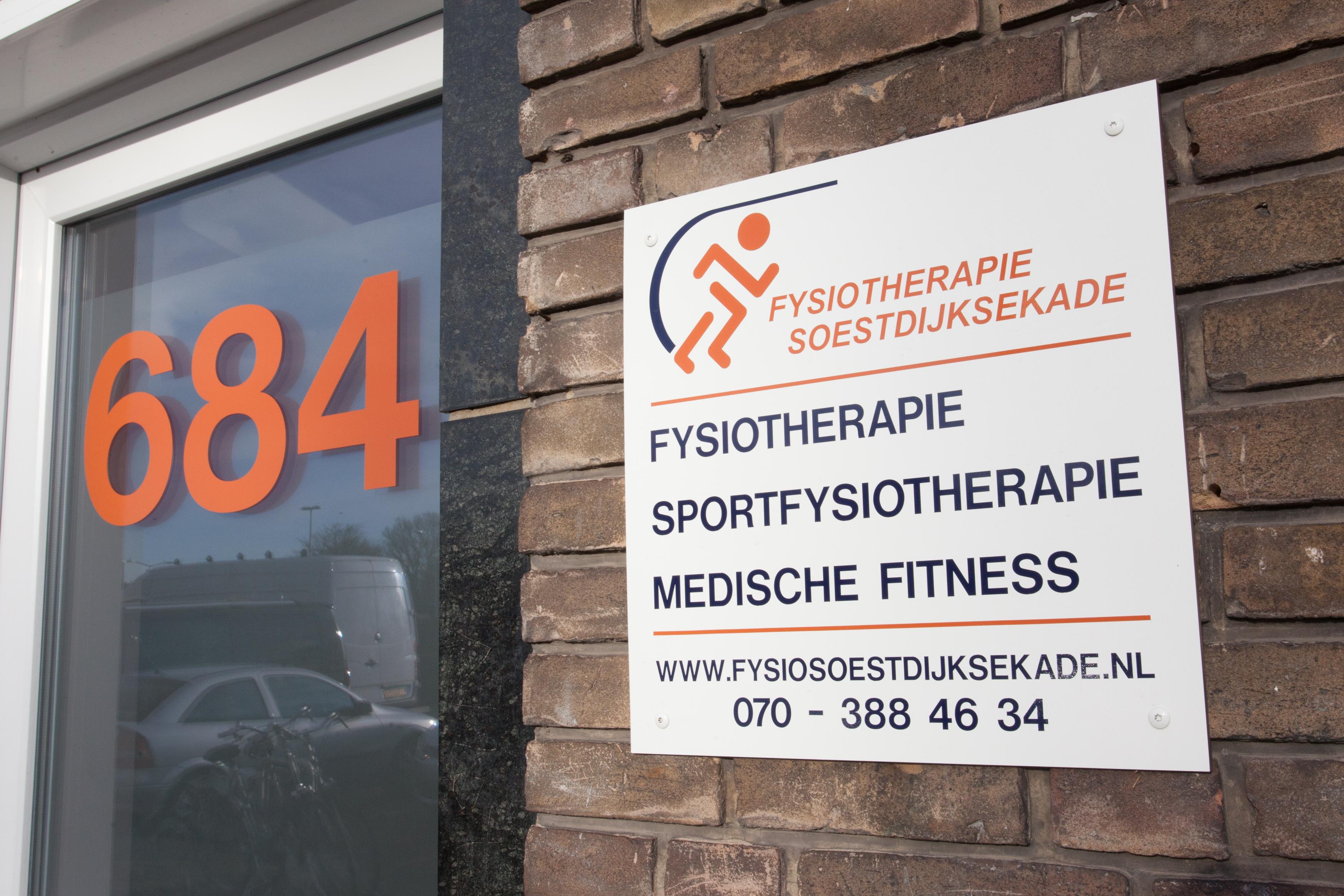 fysiotherapie, behandeling, medische fitness, escamp, escamplaan,Rustenburg-Oostbroek, cardiotraining, Leyweg, uddelstraat, den haag