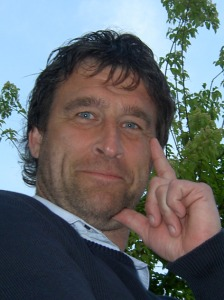 Leo Nieberg Fysiotherapeut Den Haag