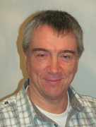 Ron Lelieveld Fysiotherapeut Den Haag
